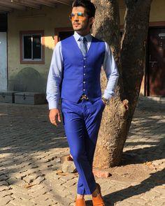 Arjun Bijlani