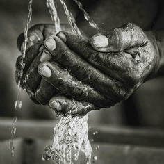 Stanno avvenendo conflitti fra due culture contrapposte: quella che vede l'acqua come qualcosa di sacro, la cui equa distribuzione rappresenta un dovere per preservare la vita, e quella che la considera una merce e ritiene il suo possesso e commercio due fondamentali diritti d'impresa. (Vandana Shiva)