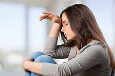 Attualià: I #tipici #sintomi dellanemia che ogni donna dovrebbe conoscere (link: http://ift.tt/2lC4k8n )