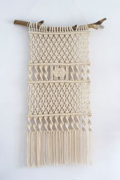 1051 best macrame images macrame art macrame wall hangings rh pinterest com