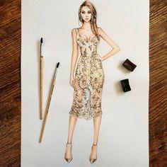Ver esta foto do Instagram de @world_of_illustrations • 77 curtidas