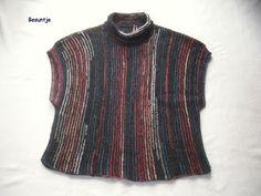costura - knüten und preien - häkeln und stricken: Besuntje