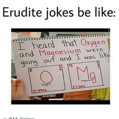 Haven't rad Divergent yet, but this is funny anyway. I do know that Erudite are like the nerd people, though Divergent Memes, Divergent Hunger Games, Divergent Fandom, Divergent Trilogy, Divergent Insurgent Allegiant, Tfios, Divergent Characters, Insurgent Quotes, Erudite