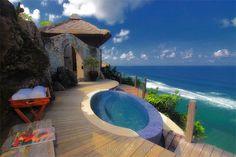 Karma Kandara Bali