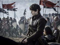 'Game of Thrones' just delivered a brutal shocker that left fans crushed - http://www.webmarketshop.com/game-of-thrones-just-delivered-a-brutal-shocker-that-left-fans-crushed/