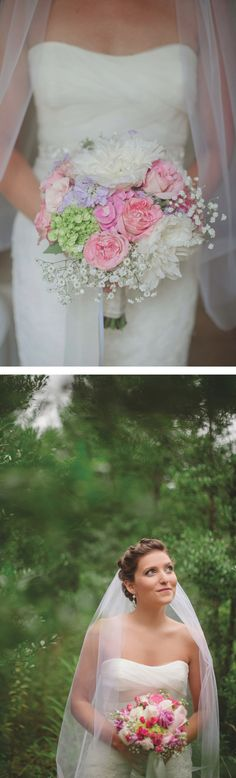 French Provincial wedding inspiration captured by Jennie Andrews Photography   The Pink Bride www.thepinkbride.com