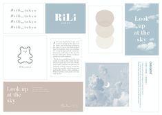 Stickers Kawaii, Cute Stickers, Journal Stickers, Planner Stickers, Korean Stickers, Bullet Journal Aesthetic, Aesthetic Desktop Wallpaper, Digital Journal, Printable Stickers