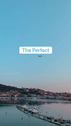 Got ten days in Croatia? Then this is the perfect Croatia itinerary for you! This itinerary is particularly ideal for first-time visitors. It is the perfect combination of continental Croatia and the island-hopping that most visitors crave. | Hvar Croatia | Hvar Island | Hvar Croatia beach | Hvar Kroatien | Dubrovnik Croatia | Dubrovnik Old Town | Dubrovnik aesthetic | Croatia itinerary | Croatia islands | Croatia island hopping | Zagreb Croatia | Plitvice Lakes National Park Croatia Island Hopping, Hvar Island, Croatia National Park, Plitvice Lakes National Park, Visit Croatia, Zagreb Croatia, Croatia Itinerary, Croatia Travel, Mexico Destinations