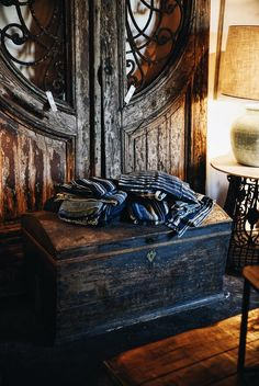 The textures in our showroom. Patina that has grown more beautiful with age. Antiques and custom home design from Georgia Brown Home Houston. http://bdantiques.com/