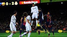 March 1-4 La Liga Preview |