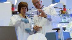 Doorbraak in kankeronderzoek: 'Persoonlijke aanpak van cellen'