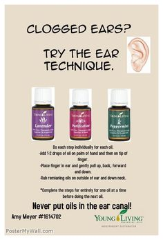 Essential Oils For Skin, Essential Oil Uses, Young Living Essential Oils, Aromatherapy Oils, Yl Oils, Healing Oils, Living Essentials, Young Living Oils, Thing 1