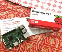 #raspberrypi #raspberrypi3 #raspberrypi3modelb #homeautomation #developer #laptop #Linux #ssh #html #css botics #technology #geek #raspberrypi  #relay#css #css3 #javascript #php #sql #programmer #programming #html5 #coder #code #webdesign #website #webdevelopment #csharp #mobile #android#ios #apps by linux_is_love