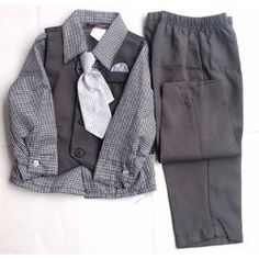 bd5561fb01d Buy Boys  Fashion Items Online on Konga at the Best Price. Find Large  Selections of Baby Boys Fashion- Boys  Jeans