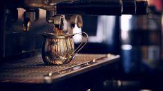 コーヒーを毎日飲んでいい理由が11もあるなんて、なんて素敵なんだ