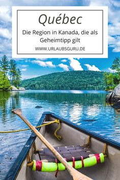 In this article, I'll take you on a short tour of Québec, Canada, because nowhere is a road trip Canada Travel, Travel Usa, Ontario, Koh Lanta Thailand, Camping Near Me, Work Travel, Plein Air, Outdoor Travel, Travel Around The World