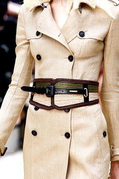 <3 belt