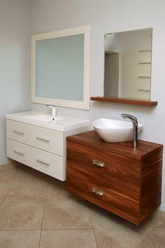 Pics Of Latest Posts Under Bathroom vanity cabinets