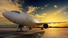 تفسير رؤية حلم الطائرة في المنام بالتفصيل الطائرة الطائرة في الحلم الطائرة في المنام تفسير ابن سيرين Pacific Airlines Airline Travel Traveling By Yourself
