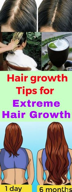 If you've been trying to grow your hair for a while now, and it seems as though, nothing's working or it's taking forever, follow these simple steps to grown long healthier hair fast. I've finally figured out a hair growth mask recipe that actually made adifferenceto the way my hair feel and look. This DIY hair growth mask recipe will surely change your life for good.