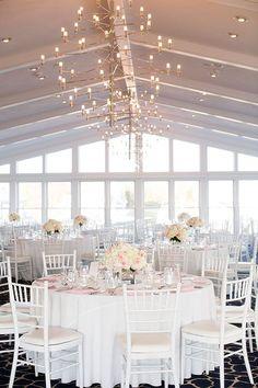 Cape Cod Wedding at Wychmere Beach Club: photos - Classic Wedding - Yacht wedding Yacht Wedding, Dream Wedding, Wedding Day, Cruise Wedding, Wedding Beach, Wedding Advice, Spring Wedding, Wedding Ceremony, Destination Wedding