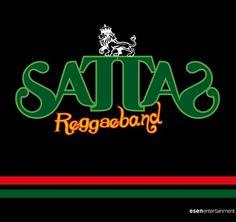 Reggae türünün ülkemizdeki önde gelen temsilcilerinden SATTAS, Türkiye'nin ilk reggae albümünü Esen Entertainment etiketiyle müzikseverlerin beğenisine sundu. Ağırlıklı olarak Türkçe sözlü reggae müziği yapan ve İstanbullu bir grup olan SATTAS, root reggae'nin özünden uzaklaşmadan jazz, ska, dub, klasik müzik ve rock formlarını kullanarak yaptıkları şarkılarını bir albümde topladı.