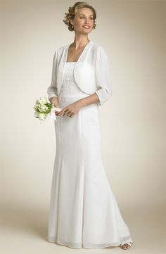 casual wedding dresses | brides offers informal wedding dresses 0061 informal wedding dresses ...