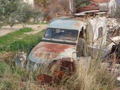 http://images.forum-auto.com/mesimages/277438/EPAVES 075.jpg