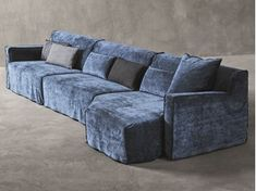 Search all products, brands and retailers of Sofas: discover prices, catalogues and new features Furniture Market, Sofa Furniture, Fabric Sofa, Couch, Interior, Collection, Home Decor, Armchairs, Deep