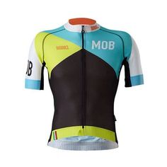 mob cycling jersey - Google zoeken