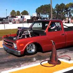 Chevy C10, 67 72 Chevy Truck, Custom Chevy Trucks, Chevy Pickup Trucks, Lifted Ford Trucks, Chevy Pickups, Chevrolet Trucks, Chevrolet Apache, Pick Up Chevrolet