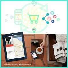 ¿El precio justo en las marcas de lujo? #Consumoresponsable http://blgs.co/CNy2MG