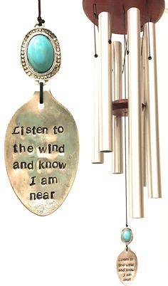 Wind Chime Memorial Prism Silver 26 Inch Wind Chime Sun Catcher Memorial Wind Chime Gift After Loss of Wind Chime loved in memory of Memorial Feather Wind Chime Stained Glass Silver 26 inch Gift After Grieving Gifts, Grandma Crafts, Wood Carving For Beginners, Memorial Wind Chimes, Loss Of Loved One, Memorial Gifts, Memorial Ideas, Diy Wind Chimes, In Memory Of Dad