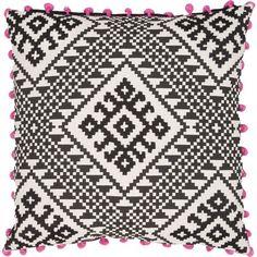 Trista Pillow