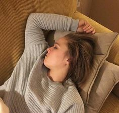 I wish I could sleep this peacefully.������- @rondarousey Tags: #ronda #rondarousey #mma #ufc #ufc207 #awesome #winner #fans #strong #amazing #fave #celebrity #fighter #beautiful #likes #follow #strong #go #follow #us #stillwithher #skills #power #muscles #abs #for #to #and #2017 #newyear #longhair #nomakeup http://tipsrazzi.com/ipost/1518509120298541666/?code=BUS0__fleJi