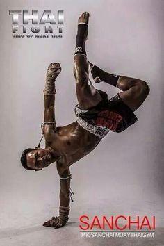 .Muay Thai, Thai Boxing, Thailand, Tours, Entertainment, Sport. Details about…