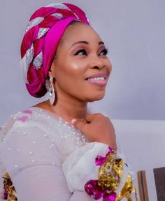 Tope Alabi reigns supreme on Boomplay's music charts Download Gospel Music, Free Mp3 Music Download, Mp3 Music Downloads, Free Music Video, Music Videos, Church Songs, Praise And Worship Songs, Austin Carlile, Music Charts