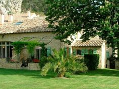 Farmhouse vacation rental in St. Remy de Provence from VRBO.com! #vacation #rental #travel #vrbo