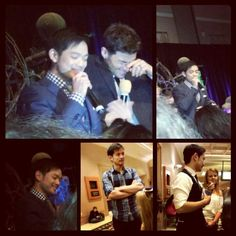 All Osric All the Time