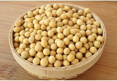 TLE TEBE Logistics and Export UG: SoyBean Seed for sale bulk Alibaba.com Google.com