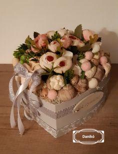 Handmade Products, Cake, Desserts, Tailgate Desserts, Deserts, Kuchen, Postres, Dessert, Torte