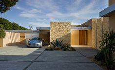 Garay Residence - modern - exterior - san francisco - Swatt   Miers Architects. mmmmmmmmm.....