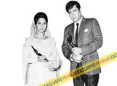 Rock around the clock: Shammi Kapoor Shammi Kapoor, Rock Around The Clock, Vintage Bollywood, Bollywood Stars, Icons, Entertaining, Gold, Fictional Characters, Symbols