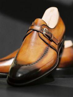 More suits, #menstyle, style and fashion for men @ ?utm_content=bufferd6c0e&utm_medium=social&utm_source=pinterest.com&utm_campaign=buffer