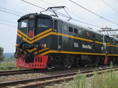 South African Railways, Electric Locomotive, Steam Engine, Pjs, Interior And Exterior, Landscape Photography, Trains, Diesel, Around The Worlds