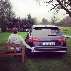 All Car Brands List and Photos Audi A6 Rs, Audi A6 Avant, Audi Rs6, Audi Quattro, Lamborghini, Automobile, All Cars, Car Brands, Like4like