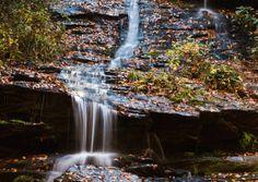 Deep Creek Hiking Trails to Explore | Lake Pointe Inn | Deep Creek Lake, MD