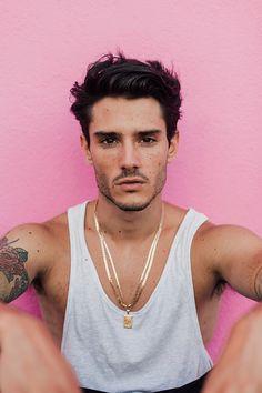 Diego-Barrueco-Caleo-2015-Fashion-Editorial-Shoot-016