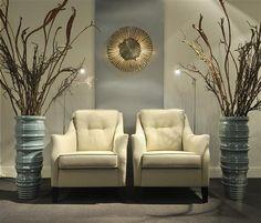 Kies zélf de stof uit voor deze fantastische fauteuils! Vragen? mail naar: interieurnaarwens@gmail.com