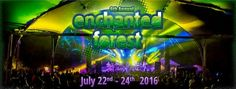6th Annual ENCHANTED FOREST JULY 22-24 2016 LAYTONVILLE, CALIFORNIA  DM ME FOR YOUR DISCOUNT TICKETS TO ONE OF THE BEST WEEKENDS OF YOUR LIFE! #ENCHANTEDFOREST #EFMF #CALIFORNIA #EDM #YOGA #SPRITUAL #MUSICFESTIVAL #ART #JAZZ #ACOUSTIC #RELAX #LOVE